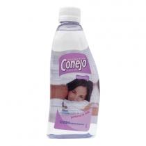 Perfume para Ropa Conejo Relax 250ml