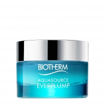 Crema Hidratante Biotherm Aquasource Everplump 50ML