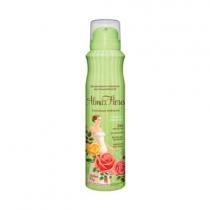 Desodorante Alma de Flores Aerosol 160ML