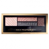 Sombra Max Factor Smokey Eye Drama Lavish Onyx