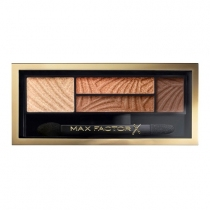 Sombra Max Factor Smokey Eye Drama Sumptuos Gold