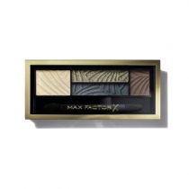 Sombra Max Factor Smokey Eye Drama Magnetetic Jades