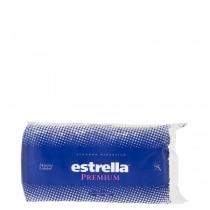 Algodón Estrella Premium 75 G