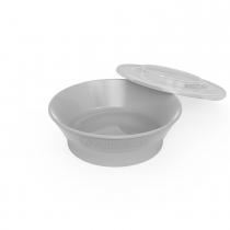Bowl Twistshake +6m Gris