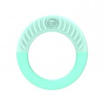 Mordillo Twistshake +1m Verde