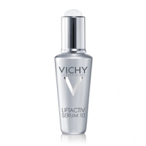 Serum Vichy Supreme 10 30ml