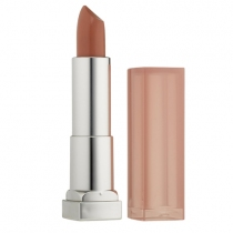 Labial Maybelline Color Sensational BuffsTruffle Tease N°30