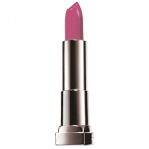 Labial Maybelline Mate Sensation Blushing N°682
