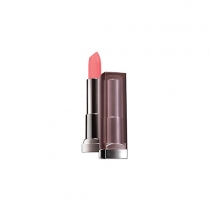 Labial Maybelline Mate Sensation Clay Crush N°656