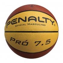 Pelota de Basketball Penalty Pro 7.5