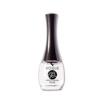 Esmalte Vogue Brillo Efecto Gel