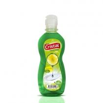 Detergente Verde 300ml