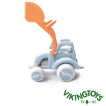 Viking Toys Ecoline Tractor Ecológico