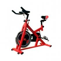 Bicicleta Spinning GDX-870SP