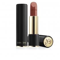 Labial Lancome Absolu Rouge Cream 11