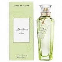 Perfume A. Dominguez Agua de Azahar 120 ML