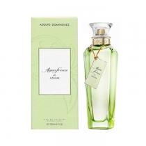 Perfume A. Dominguez Agua de Azahar 60 ML