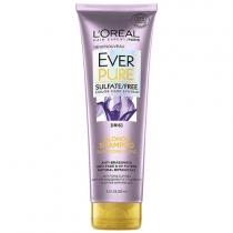 Shampoo Loréal Ever Pure Blonde 250ml