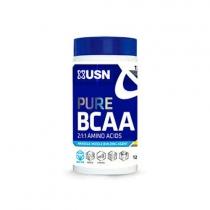 Proteina BCAA USN