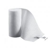 Venda Coban Blanca 10cm x 4.5mts
