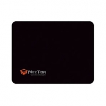 Mousepad Gaming Meetion MT-PD015