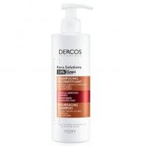 Shampoo Vichy Dercos Kerasolution 250ML