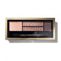 Smokey Eye Max Factor Matte Drama 30 Smokey Onyx