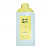 Colonia Heno de Pravia Original 500ML