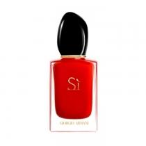 Perfume Sí Passione EDP 50 ML