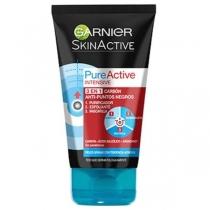 Gel Garnier Pure Active Spot Control 150 G