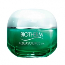 Gel Biotherm Aquasource PNM 50ML