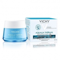 Gel Crema Vichy Aqualia Thermal 50 ML