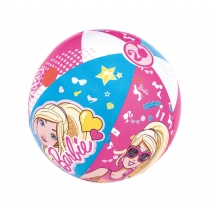 Pelota de Playa Barbie
