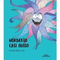 Norberto Casi Quiso