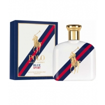 Perfume Polo Blue Sport EDT 75ML
