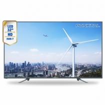 """Televisor LED Punktal PK-32D16T HD 32"""""""