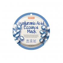 Máscara Purederm Hyaluronic Acid Essence