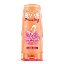 Acondicionador Elvive Dream Long 400ML