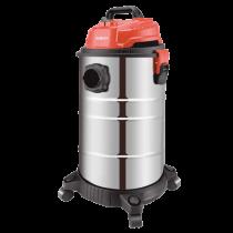 Aspiradora de Agua y Polvo Enxuta AENXAP1730R 30LT