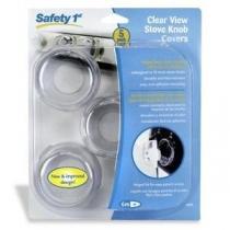 Seguro Safety 1st para Cocinas x5