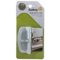 Seguro Safety 1st para Horno