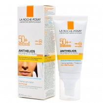Protector Solar Anthelios Sun Pigmentation FPS50+ 50ML