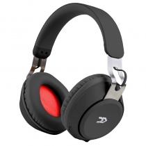 Auriculates Avenzo AV-HP2001B Bluetooth Negro