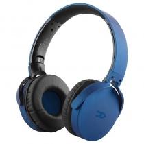 Auriculates Avenzo AV-HP2002L Bluetooth Azul