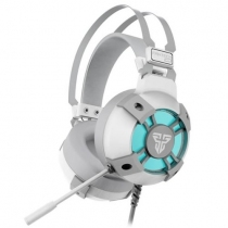 Auriculares Gaming Fantech HG11 Space Edition