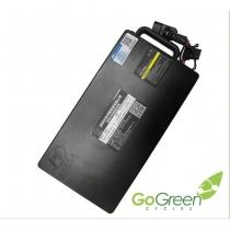 Batería G-Power Moto Eléctrica 16amp
