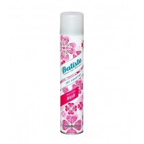 Shampoo Batiste Seco Blush 200 ML