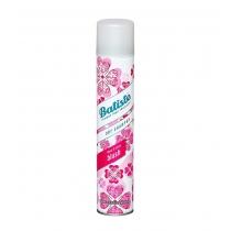 Shampoo Batiste Seco Blush 200 ML