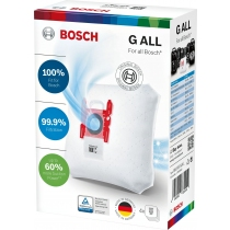 Bolsa de Aspiradora Bosch BBZ41FGALL