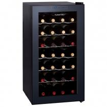 Enfriador de Vinos Punktal PK-EV8L 28 Botellas